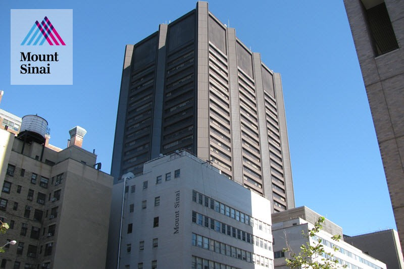 the mount sinai hospital ecosystem The mount sinai health system is new york city's largest integrated delivery system, encompassing seven hospital campuses, a leading medical school and a vast network of ambulatory practices throughout the greater new york region.